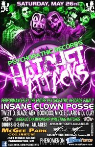 ICP_Hatchet_Attack_11x17
